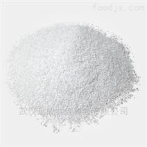 食品稳定剂羟丙基-β-环糊精