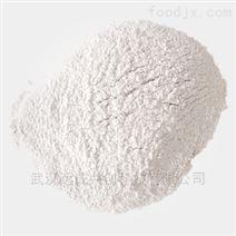 D-半胱氨酸鹽酸鹽一水物