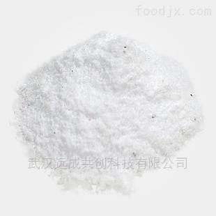 羟基磷灰石