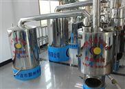 先进自动化家用酿酒设备