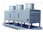 落地式空气冷却器(冷风机)
