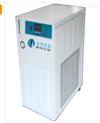 冷卻循環水機YB-LS-600