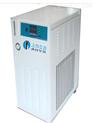 實驗室配套冷卻循環水機YB-LS-6000W