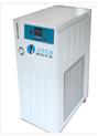 冷热两用冷却循环水机YB-LS-7500W