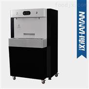 上海汉南ER-42型校园温热直饮机商用开水器节能饮水机开水机