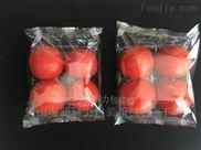 广东省供港番茄包装机