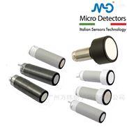 超声波传感器 墨迪,透明物体检测