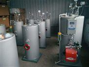 0.5噸免檢蒸發器發生器