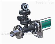耐驰BETZSCH-NM076BY01P05V固化剂螺杆泵