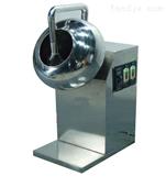 糖衣机BY-400包衣机