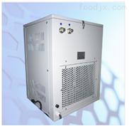 冷却循环水机1