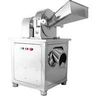 GN-24高效率大风力高能粉碎机茴香打粉机