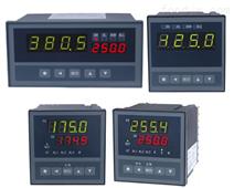 多功能XST/B-F2IT4B1V0压力控制器