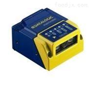 意大利DATALOGIC超声波传感器
