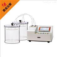 MFY-HGB/T 15171聚丙烯输液瓶密封性测试仪
