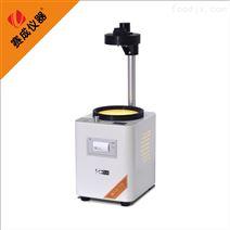 YLY-05藥用玻璃瓶退火程度檢測儀