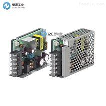 COSEL开关电源PBA系列 示例PBA30F-12