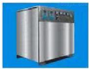 LDR0.13-0.7-96KW免检电加热蒸汽发生器