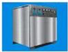小型免检灭菌电蒸汽发生器锅炉