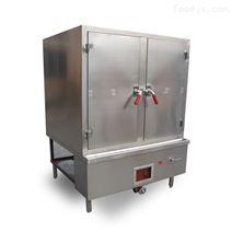 高身蒸飯柜爐