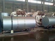 新疆取暖电热水锅炉设备