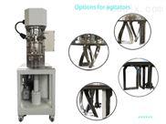 高粘度实验室行星搅拌机