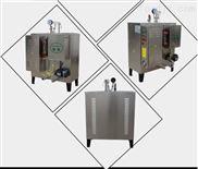 电加热蒸汽发生器厂家直销