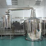 河南酿酒设备生产厂家