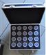 20孔玻璃纤维滤筒采样存储箱