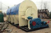 长期供应二手管束干燥机