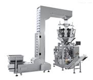 JT-400W-薯片立式包装机械 厂家直销