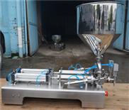 DG50-500G-枣庄单头卧式液体灌装机、