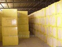 不燃防火A1级岩棉保温板厂家出厂价