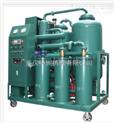 重庆液压油滤油机TYA-100