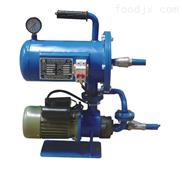JS系列手提式滤油机
