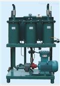 JL系列輕便式過濾加油機