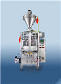 VPP250立式包装机