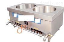 SXY-380型外方內圓鍋湯桶