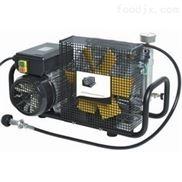 呼吸空气压缩机MCH6/EM STANDARD