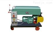 板框式滤油机(防爆型)