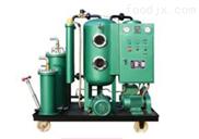 YJ50-100液压油滤油机