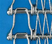 食品冷冻网带行业设备的应用配件