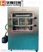 生物制品冻干粉针自动压盖冷冻干燥机