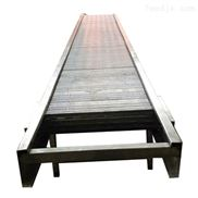 深圳鏈板輸送機供應直銷 多用途