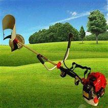 园林割草机价格田间耕作 价格