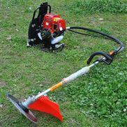 手推式园林割草机剪草机小麦 耐用