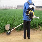 割麦机水稻 源头厂家