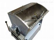 不锈钢桶和面机饼干 生产工厂