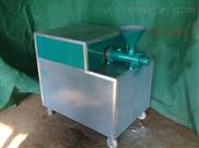 多功能膨化机加工颗粒膨化_机 重量轻