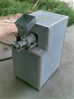 单螺杆膨化机加工 工厂